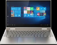 "14"" Lenovo Yoga C740 i5 8GB 256GB 2-in-1 Convertible Laptop"