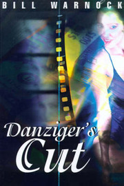 Danziger's Cut by Bill Warnock image