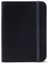 kobo Glo Sleep Cover Case