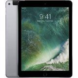 iPad Air 2 Wi-Fi + Cellular 128GB (Space Grey)
