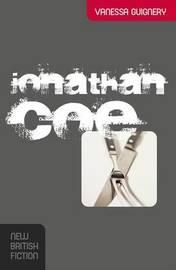 Jonathan Coe by Vanessa Guignery