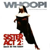 Sister Act 2: Back In The Habit by Original Soundtrack