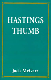 Hastings Thumb by Jack McGarr image