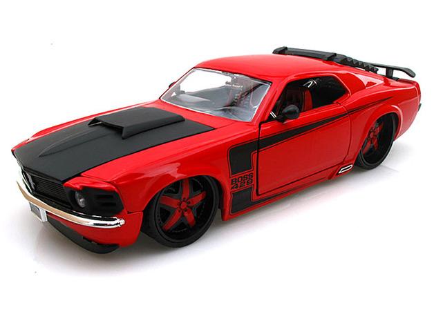 jada big time muscle 1 24 diecast model