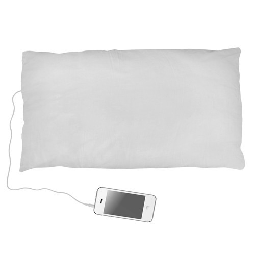 iMusic Pillow image