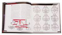 Haynes Millennium Falcon Owner's Workshop Manual: Star Wars by Ryder Windham