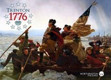 Trenton 1776