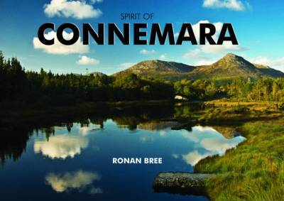 Spirit of Connemara by Ronan Bree