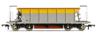 Hornby: Engineers YGB 'Seacow' Wagon