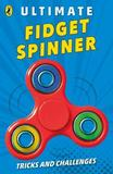 Ultimate Fidget Spinner by Ladybird