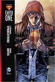 Superman: Earth One TP by J.Michael Straczynski