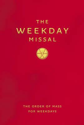 Missal image
