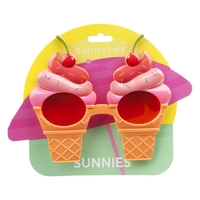 Sunnylife - Ice Cream Sunnies