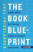 The Book Blueprint by Joel Friedlander