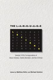 The Language Letters
