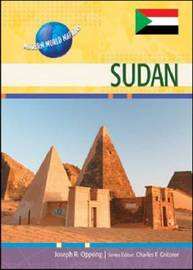 Sudan image
