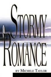 Stormy Romance by Michele A. Taylor image