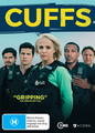 Cuffs - The Complete First Series on DVD