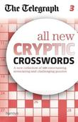 The Telegraph: All New Cryptic Crosswords 3 by The Telegraph