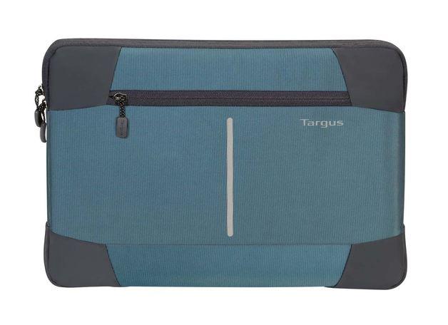 "Targus: 13-14"" Bex II Laptop Sleeve - Stone Blue"