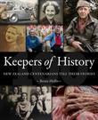 Keepers of History by Renee Hollis