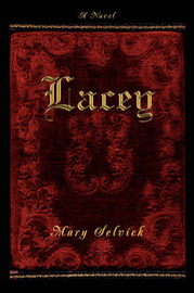Lacey by Mary Selvick image
