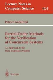 Partial-Order Methods for the Verification of Concurrent Systems image