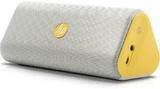 HP Roar Bluetooth Speaker (Yellow)