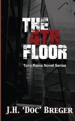 The 4th Floor by MR Jan H Breger