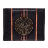 Fantastic Beasts - Macusa Bi-Fold Wallet