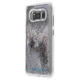 Casemate Samsung S8 Plus Waterfall - Iridescent