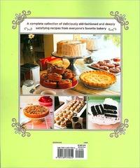 The Complete Magnolia Bakery Cookbook by Jennifer Appel image