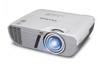 ViewSonic: PJD6352LS 3200 Lumens - XGA HDMI Short Throw Projector