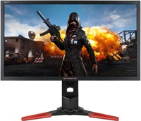 "28"" Acer Predator UHD 60hz 1ms G-Sync Gaming Monitor"