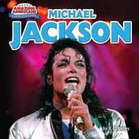 Michael Jackson by K C Kelley