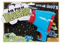 Hog Wild - Air Pulse Blaster