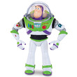 """Toy Story 4: Buzz Lightyear 12"""" - Interactive Figure"""