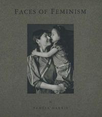 Faces of Feminism: Photo Documentation by Pamela Harris image