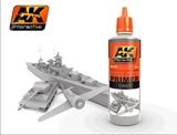 AK Grey Primer
