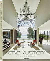 Interior Design by Eric Kuster