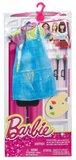 Barbie Careers: Barbie Fashion Dress - Painter