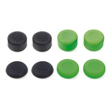 Piranha Xbox One 4X4 Thumb Grips for Xbox One