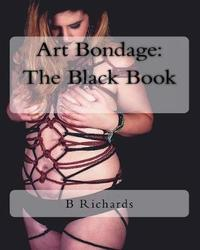 Art Bondage by B.T. Richards image
