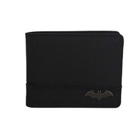 Batman Utility Wallet