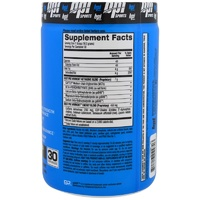 BPI Sports Keto Best Pre-Workout - Apple Pear (30 Serve) image