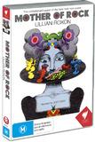 Mother of Rock: Lillian Roxon DVD