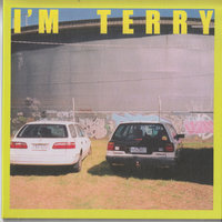 I'M Terry by Terry
