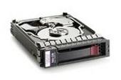 Hewlett-Packard HP 146GB 15K 3.5 Single Port NHP SAS HDD