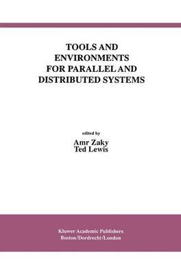 Tools and Environments for Parallel and Distributed Systems image