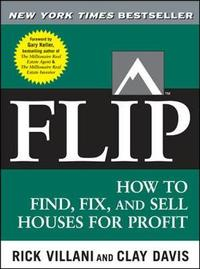Flip by Rick Villani